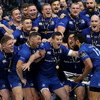 ESPN agrees three-year deal to screen the Pro14 in America