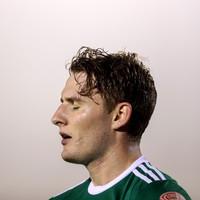 Sligo stun Cork City as reigning champions suffer first home league defeat of the season