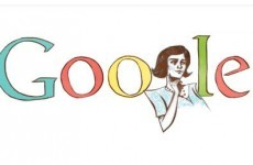 Want to doodle for Google? They're hiring...