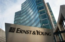 Ernst & Young announce return to hiring mode