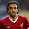 Lazar Markovic's proposed €3.3 million transfer to Anderlecht collapses at the final hour