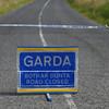 Pedestrian in his 60s killed after being struck by van in Cavan