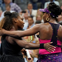 Sister Act 30: Serena drops just three games in quick win against Venus