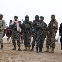 Explainer: What's happening in Mali?