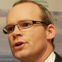 China fish trial 'major boost' for Irish fisheries – Simon Coveney