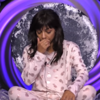 Roxanne Pallett released a statement about her sudden departure from Celebrity Big Brother