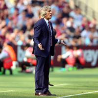 Despite over €100 million spent this summer, West Ham remain bottom of the league and point-less