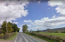 Two people killed in separate crashes in Tipperary and Offaly