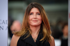 Sharon Horgan said she has 'broken down' over the last episode of Catastrophe a few times