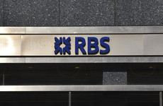 RBS, which owns Ulster Bank, is 'planning for the worst' amid talk of no-deal Brexit