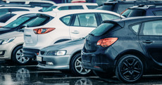 How the UK 'diesel dump' is impacting Ireland (and what it means for your car's resale value)