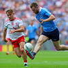 Poll: Who was man of the match in today's All-Ireland senior football final?
