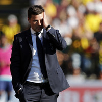 Painful Spurs defending not worthy of title contenders, says unhappy Pochettino