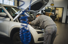 Skoda wants to hire more apprentice mechanics as it chases the big brands