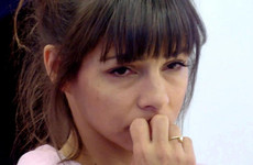 Roxanne Pallett to give her first interview today since leaving Celebrity Big Brother
