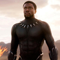 'Black Panther' star Chadwick Boseman reveals fight with Marvel Studios over the accent of characters