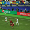 Bale's Champions League final overhead kick in the running for star-studded Puskas award