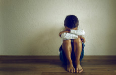 Being homeless for more than six months can significantly damage children's health - study