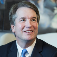 'There will be sparks': Brett Kavanaugh Supreme Court confirmation hearings begin today