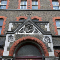 Over 9,500 people sign petition to block sale of former Dublin Magdalene Laundry