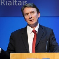 Report calls for restructuring of credit union sector
