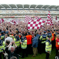 Former selector for Páidí Ó Sé proposed to take over as Westmeath football manager