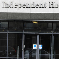 Inspectors to be appointed to investigate INM, High Court rules