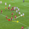 Analysis: Carbery debut gives Munster fans a glimpse of out-half's skills