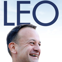 A love of Mars bars and his hesitations about coming out: What we learn from Leo's new biography