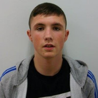 Gardaí seek public's assistance to trace 17-year-old who has been missing for over a week