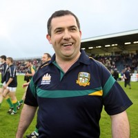 Numbers looking good for Banty ahead of vote on his job