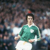 A brief history of Irish players falling out with the national team's management
