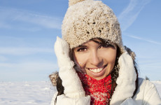 3 simple tips to keep your skin glowing during winter that you'd be an absolute fool to not try