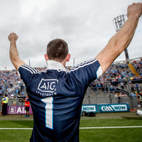 Analysis: Cluxton's best ever final display, Tyrone's sweeper and can anyone stop the Dubs in 2019?
