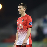 Liam Miller tribute match to be shown live on Virgin Media Sport