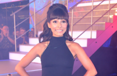 Minster FM urges Roxanne Pallett to seek help as she steps down from radio show