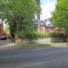 Billionaire Dermot Desmond has the all-clear to demolish Ireland's most expensive house