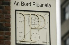 'Serial planning objector' appointed to An Bord Pleanála