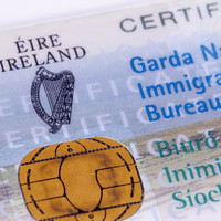 New scheme could allow up to 5,500 non-EEA nationals remain in Ireland to work