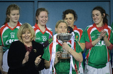 Mayo LGFA confirm they'll appeal Connacht decision to reinstate Carnacon