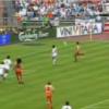 49 days to Euro 2012: Van Basten volleys the Netherlands to glory