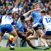 Dublin set for away 2019 league opener against Monaghan, Kerry to entertain Tyrone