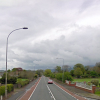 Woman due in court over Dundalk road crash last year in which man (20s) died