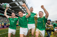 Limerick to begin campaign with trip to Wexford - here's the provisional 2019 hurling league fixture list