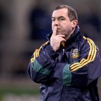 Meath delegates back embattled McEnaney