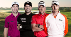 Europe's wildcard picks revealed as Bjorn finalises 12-man Ryder Cup team