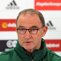 O'Neill admits Danish turmoil could give Wales 'unfair' Nations League advantage