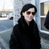 Dolores O'Riordan's death was 'nothing but a tragic accident', finds coroner