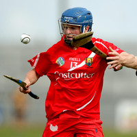 'She nearly makes a fool of us who have been there for a year and a half!' - back for Cork's All-Ireland bid