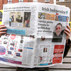 Independent News and Media ordered to pay legal costs as probe to begin into company affairs